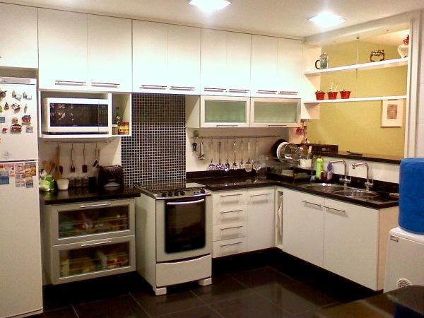2008-09-cs-ita-afoegabi-003