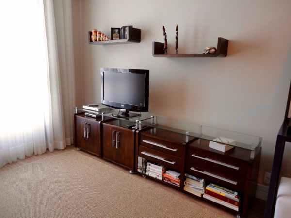 2011-apt-ica-sal-sandra-002