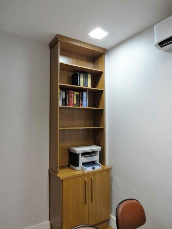 2012-esc-cen-rio-adv-rene-006