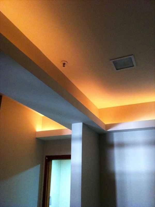 2012-esc-cen-rio-adv-rene-008