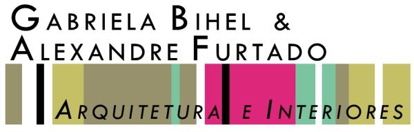 bihel-furtado-logo-940x300